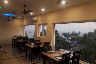 Best hotel in rameshwaram